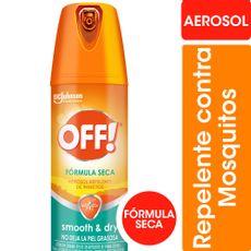 Repelente-Para-Mosquitos-Off-Smooth-And-Dry-seco-144-Ml-1-15769