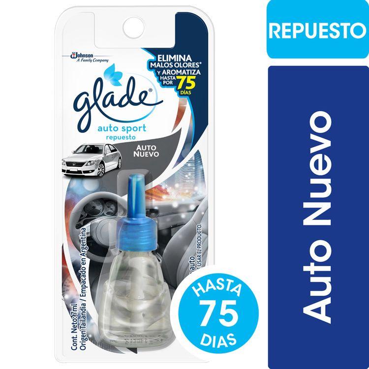 Aromatizante-Glade-Auto-Sport-Repuesto-7-Ml-Auto-Nuevo-1-16092