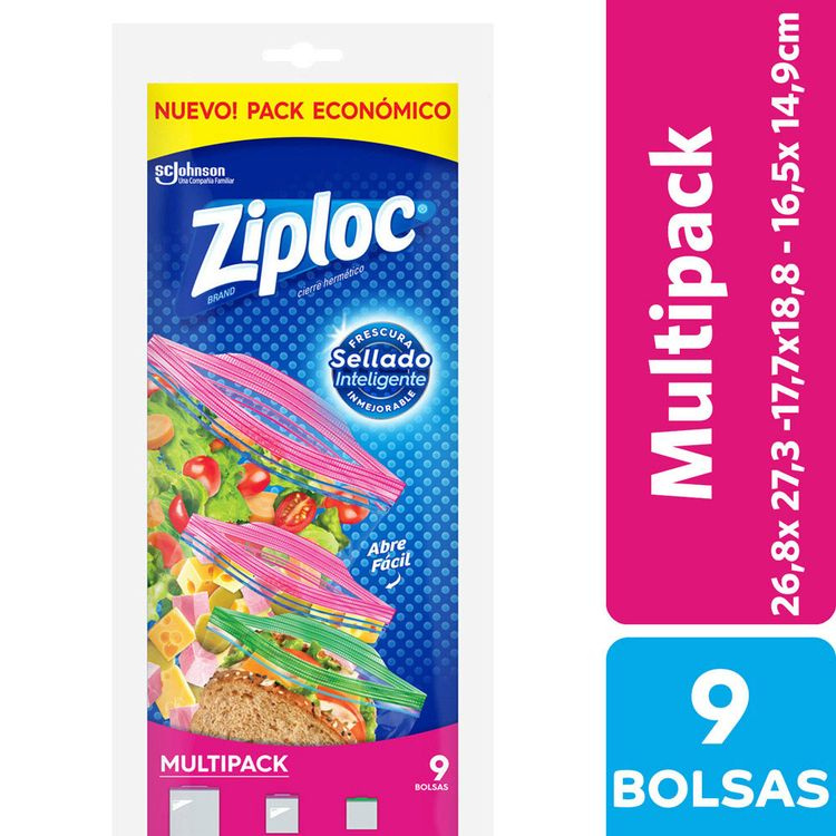 Bolsas-Ziploc-Con-Cierre-Deslizable-Multipack-9-Bolsas-1-U-1-16273