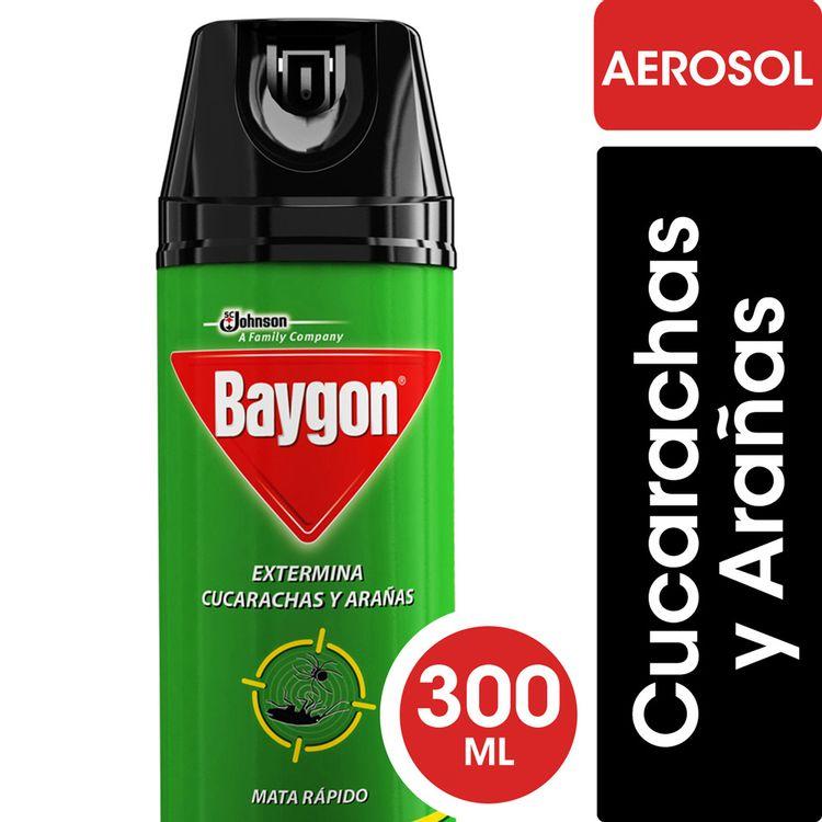 Insecticida-Mata-Cucarachas-Y-Ara-as-Baygon-En-Aerosol-300-Cc-1-17036