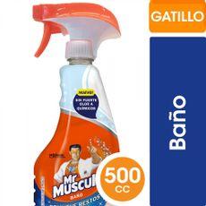 Limpiador-Mr-M-sculo-Ba-o-Gatillo-500-Ml-1-17037