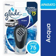 Aromatizante-Glade-Auto-Sport-Aparato-Completo-7-Ml-Acqua-1-17324