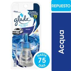 Aromatizante-Glade-Auto-Sport-Repuesto-7-Ml-Acqua-1-18173