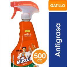 Limpiador-Total-Cocina-Gatillo-Mr-Musculo-500-Ml-1-19702