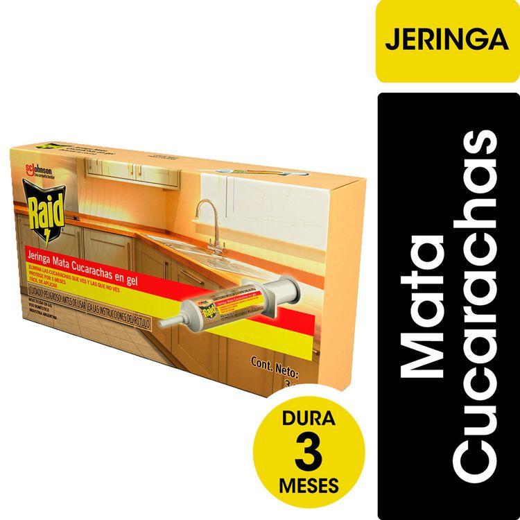 Insecticida-Raid-Mata-Cucarachas-Jeringa-3-Gr-1-19740