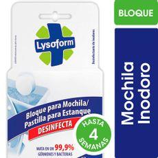 Bloque-Para-Mochila-De-Inodoro-Lysoform-1u-1-19752