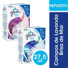 Canasta-Solida-Para-Inodoros-Glade-Repuesto-Campos-De-Lavanda-Brisa-De-Mar-1-19974