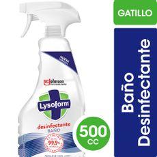 Limpiador-Lysoform-Ba-o-Gatillo-500-Ml-1-19980