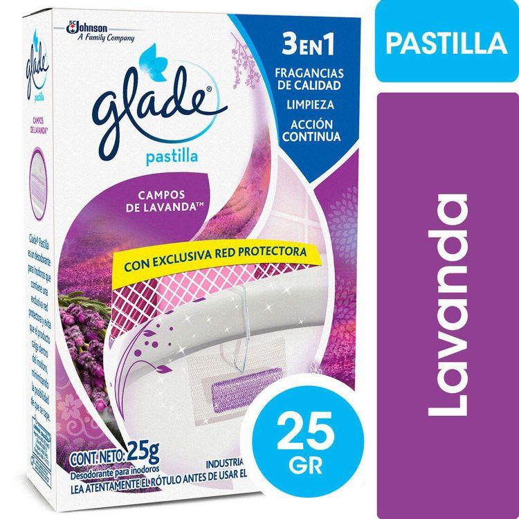 Pastilla-Para-Inodoros-Glade-Campos-De-Lavanda-1-21132