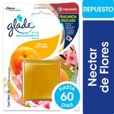 Aromatizante-En-Gel-Glade-Sensations-Repuesto-N-ctar-De-Flores-1-21798