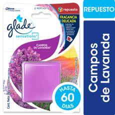 Aromatizante-En-Gel-Glade-Sensations-Repuesto-Campos-De-Lavanda-1-21817