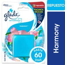 Aromatizante-En-Gel-Glade-Sensations-Repuesto-Harmony-1-21838