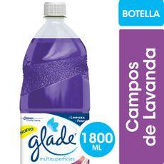 Limpiador-L-quido-Concentrado-Lavanda-Glade-1800-Ml-1-22580