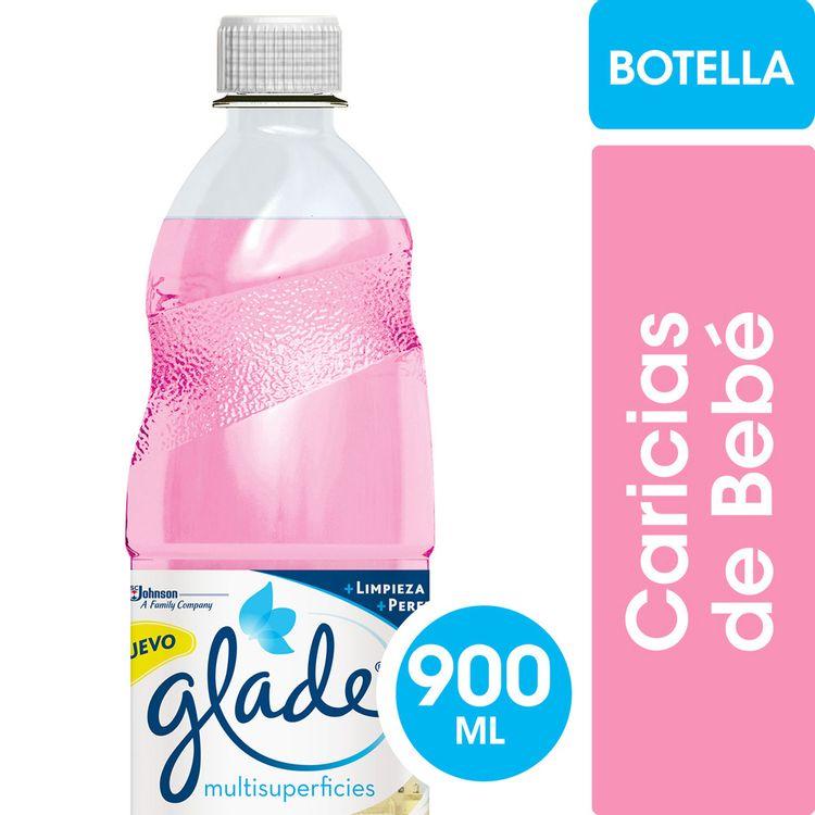 Limpiador-L-quido-Concentrado-Bebe-Glade-900-Ml-1-22608