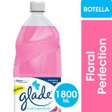 Limpiador-L-quido-Concentrado-Floral-Perfection-Glade-1800-Ml-1-22650