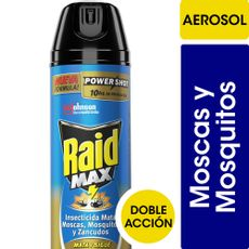 Insecticida-Raid-Mata-Moscas-Y-Mosquitos-Max-En-Aerosol-360-Cc-1-24553