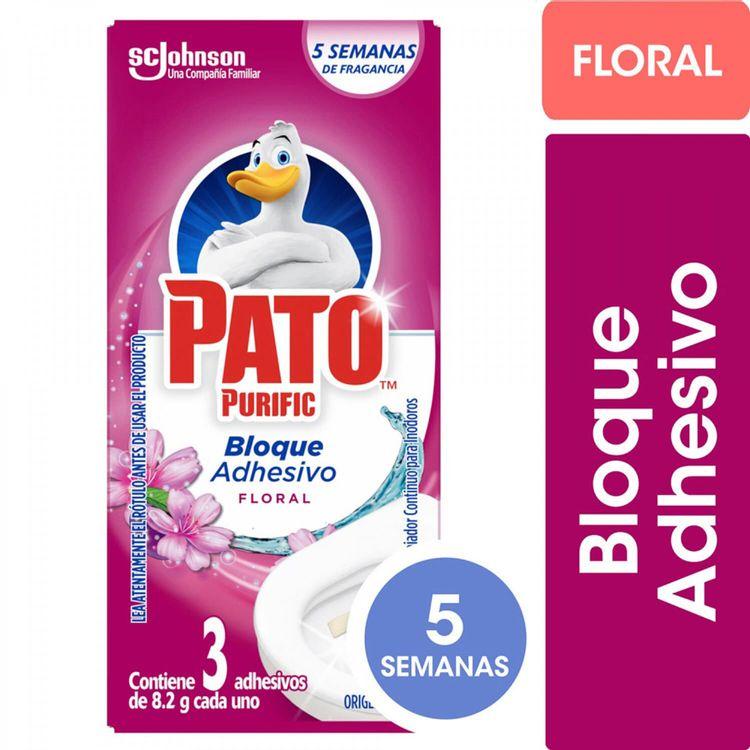 Pato-Purific-Bloq-Adh-Inodoros-Floral-1-29828