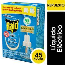 L-quido-El-ctrico-Raid-Repuesto-45-Noches-1-30032
