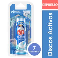 Pato-Disco-Adhesivo-Marina-Repuesto-1-30407