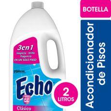 Acondicionador-Echo-En-El-Balde-Cl-sico-Botella-2-Litros-1-31341