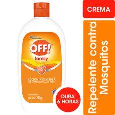 Repelente-Para-Mosquitos-Off-Family-Crema-200-Gr-1-31425