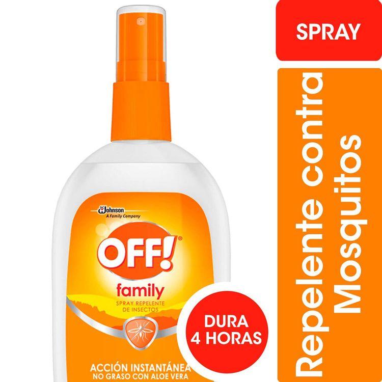 Repelente-Para-Mosquitos-Off-Family-Spray-200-Ml-1-31434