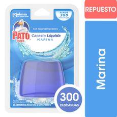 Canasta-Liquida-Para-Inodoros-Mr-Musculo-Repuesto-50-Ml-Marina-1-33300