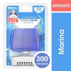 Canasta-Liquida-Para-Inodoros-Mr-Musculo-Aparato-Completo-50-Ml-Marina-1-33311