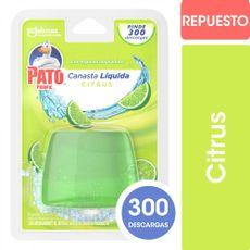 Canasta-Liquida-Para-Inodoros-Mr-Musculo-Repuesto-50-Ml-Pino-1-33439