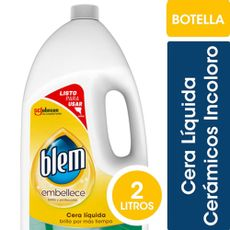 Autobrillo-Incoloro-Blem-2lt-1-34398