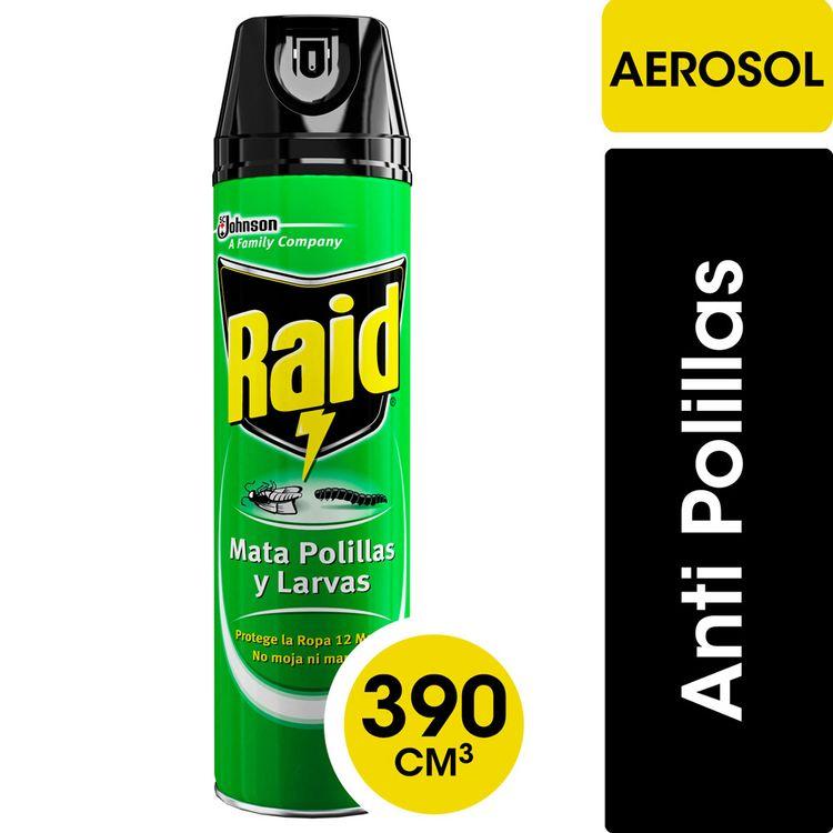 Aerosol-Anti-Polillas-Raid-360-Ml-1-34750