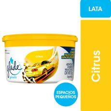 Aromatizante-Glade-Mini-Gel-Car-Lim-n-1-35041
