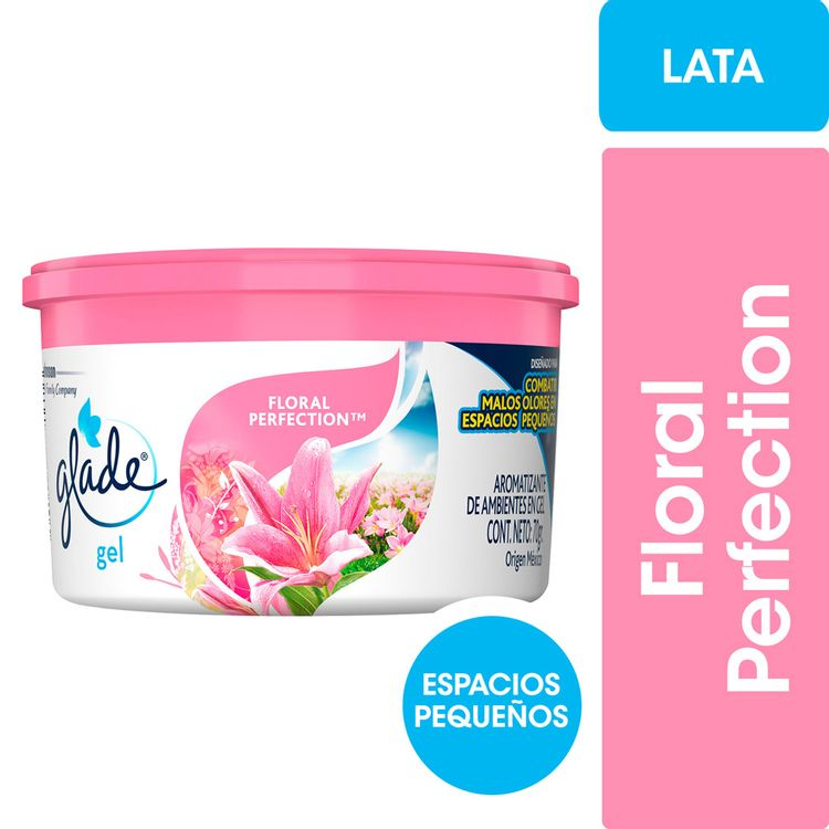 Aromatizante-Glade-Mini-Gel-Floral-Perfection-1-35232