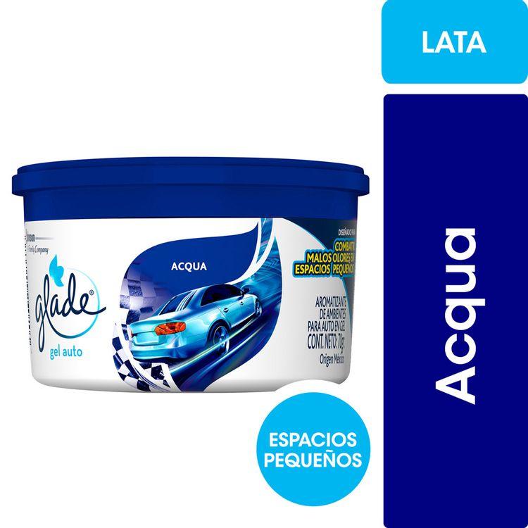 Aromatizante-Glade-Mini-Gel-Car-Acqua-1-35256