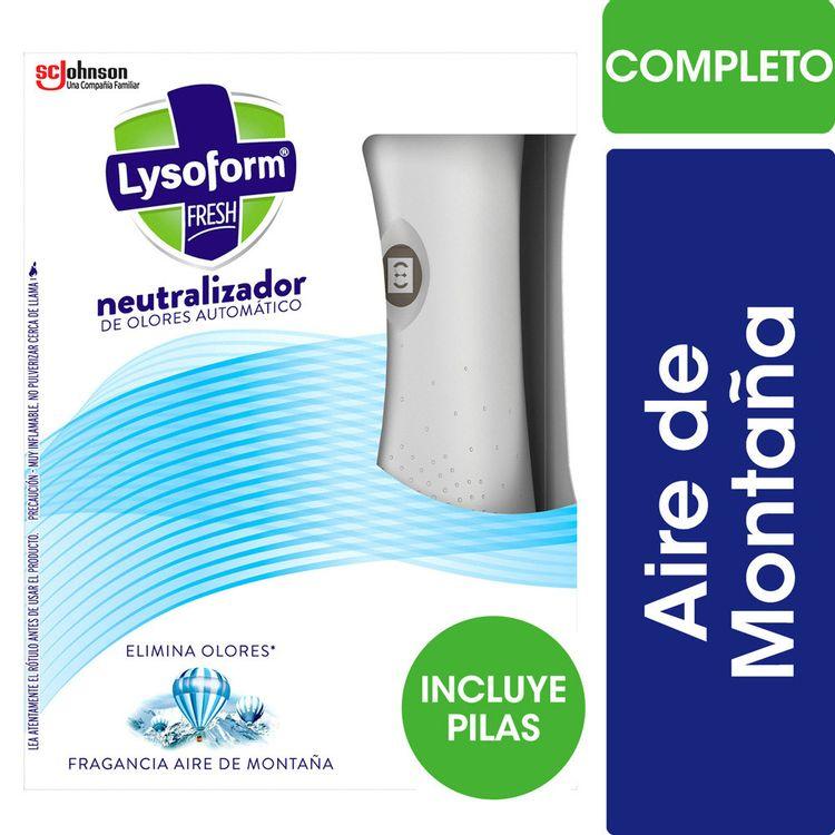 Aromatizante-Autom-tico-Repuesto-Lysoform-Aire-De-Monta-a-1-37231
