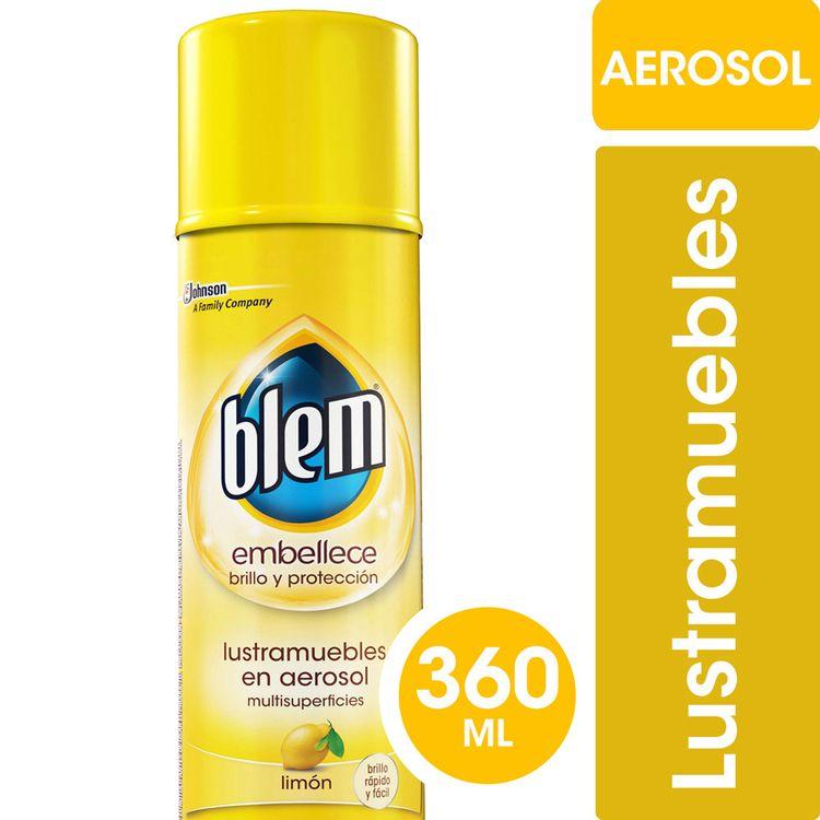 Lustramuebles-Aerosol-Lim-n-Blem-360-Ml-1-40462