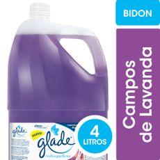 Limpiador-L-quido-Concentrado-Lavanda-Glade-4000-Ml-1-42157