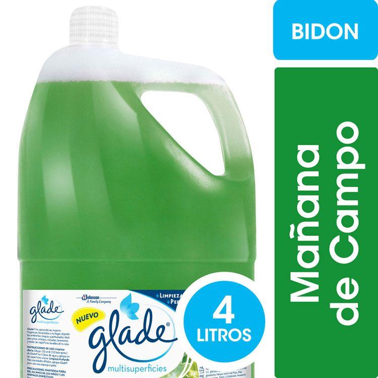 Limpiador-L-quido-Concentrado-Ma-ana-De-Campo-Glade-4000-Ml-1-42606