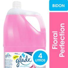 Limpiador-L-quido-Concentrado-Floral-Perfection-Glade-4000-Ml-1-42644