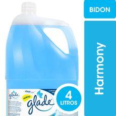 Limpiador-L-quido-Concentrado-Harmony-Glade-4000-Ml-1-42941