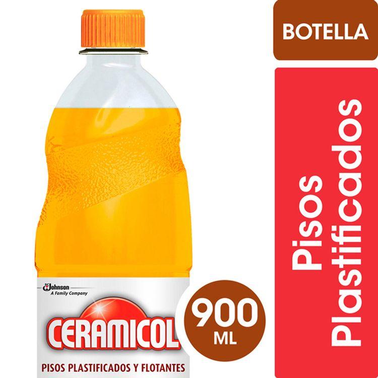 Limpiador-Pisos-Plastificados-Ceramicol-900-Ml-1-44047