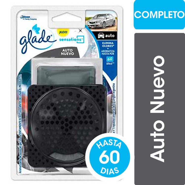 Aromatizante-En-Gel-Glade-Sensations-Car-Auto-Nuevo-1-46407
