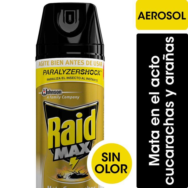 Insecticida-Raid-Mata-Cucarachas-Y-Ara-as-Sin-Olor-Max-En-Aerosol-360-Cc-1-46950