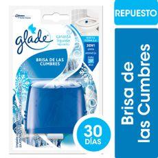 Canasta-Liquida-Para-Inodoros-Glade-Repuesto-50-Ml-Brisa-De-La-S-Cumbres-1-47106