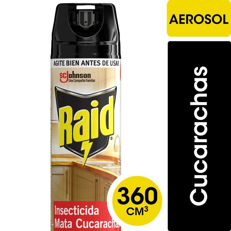 Insecticida-Raid-Cocina-Mata-Cucarachas-En-Aerosol-360-Cc-1-150199