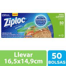 Bolsas-Para-Freezer-Ziploc-Chica-50-U-1-169380