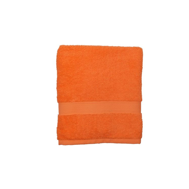 Toallon-Palette-Dover-Naranja-1-192858