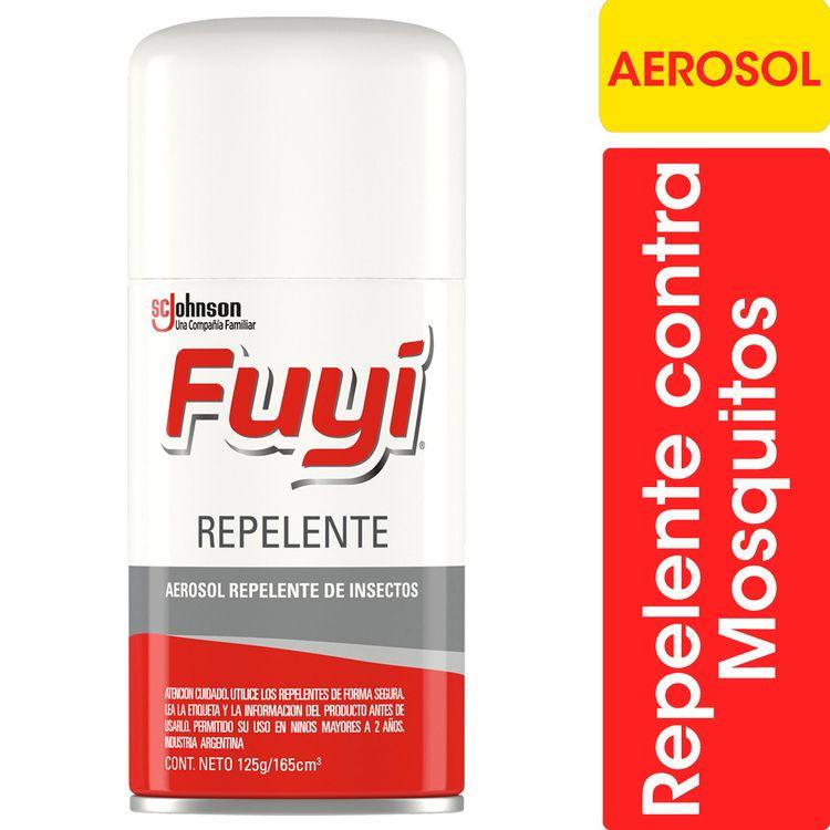 Repelente-Para-Mosquitos-Fuy-Y-Aerosol-165-Ml-1-236872