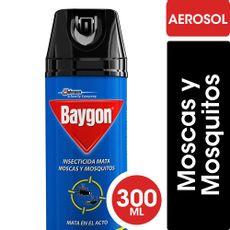 Aerosol-Mata-Moscas-Y-Mosquitos-Baygon-Azul-300-Ml-1-236871