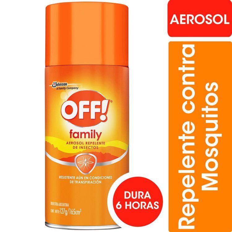 Repelente-Para-Mosquitos-Off-Family-Aerosol-165-Ml-1-237563